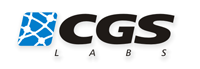 cgs_labs_logo