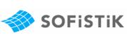 sofistik-logo