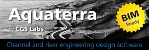 Aquaterra_2017_WEBBANNER_1000x340