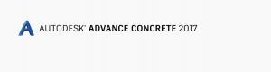 autodesk advanced concrete