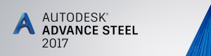 autodesk advanced steel
