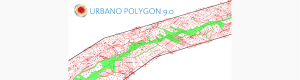 studioArs polygon