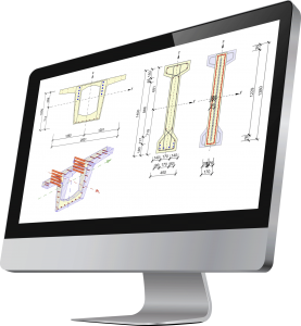 Monitor_Concrete